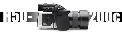 portada gadget hasselblad h5d-200c