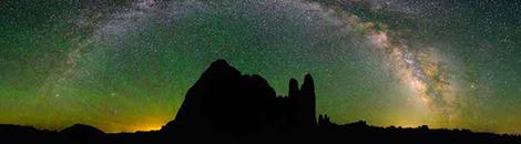 portada astrofotografia ian norman