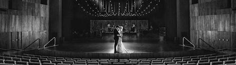 portada mejor fotografo de bodas profesional australia