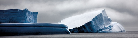 camille marinera regiones polares portada