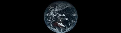 planeta tierra verdedero color portada