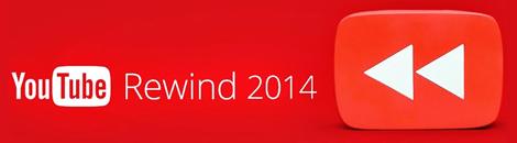 Rewind2014