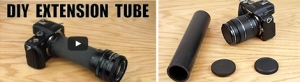 tubo extensor tutorial portada