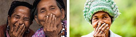 sonrisas ocultas de vietnam portada