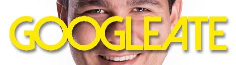 portada googleate