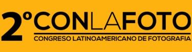 portada conlafoto 2015 bolivia congreso