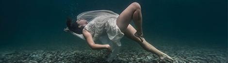 portada fotos submarinas
