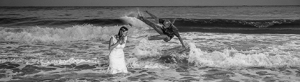 portada lista 14 cosas antes saber fotografo bodas
