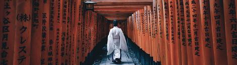 vida cotidiana en japon portada