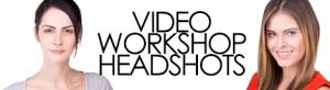 PORTADA VIDEO WORKSHOP DE HEADSHOTS JOSE MIGUEL STELLUTI LUCENA CARACAS VENEZUELA1