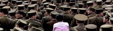 fotografias prohibieron regreso a Corea del Norte a Fotografo portada