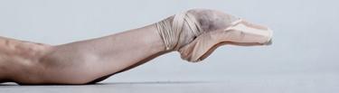 portada trasbestidores balarines danza rusa