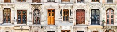 puertas portada vicente fotografo alrededor del mundo