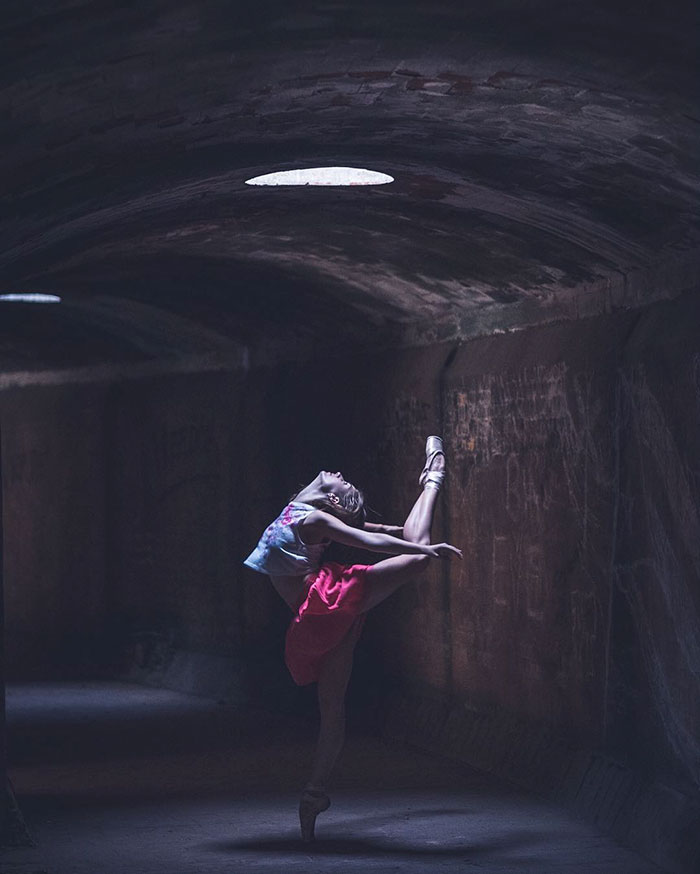 ballet-dancers-cuba-omar-robles-11-5714f5e719443__700
