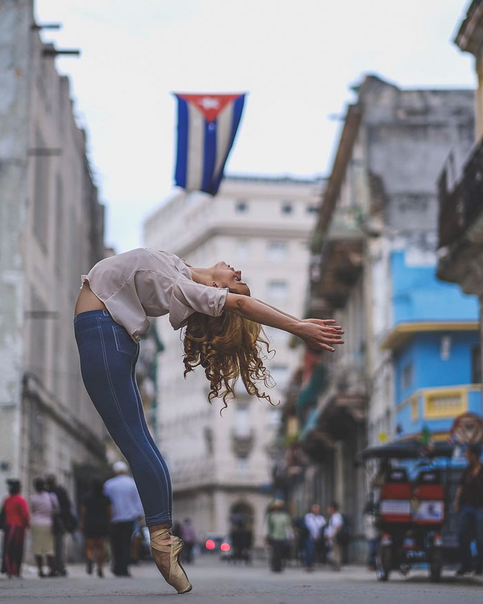 ballet-dancers-cuba-omar-robles-5-5714f5db30bcb__700