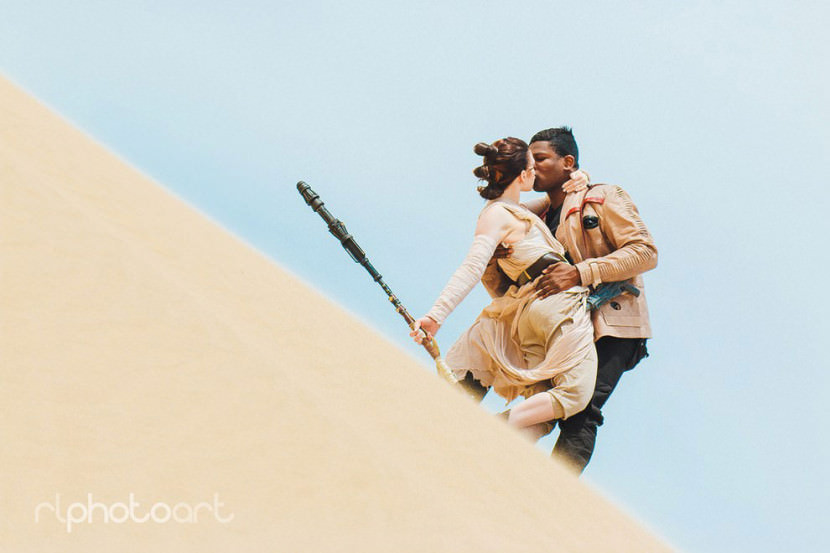 couples-star-wars-inspired-photoshoot-is-the-cutest-in-the-galaxy0-830x553