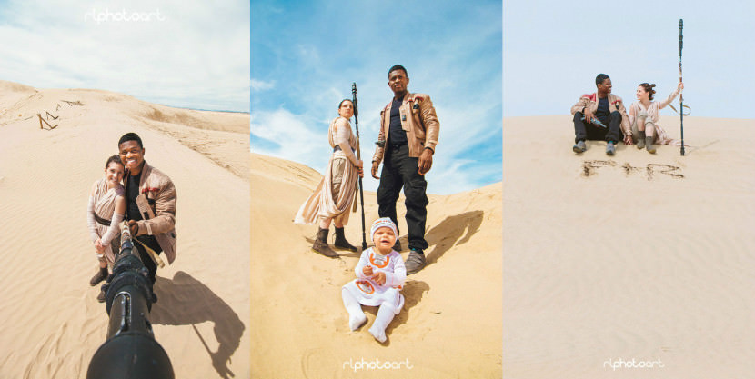 couples-star-wars-inspired-photoshoot-is-the-cutest-in-the-galaxy5-830x417