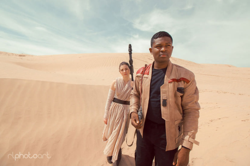 couples-star-wars-inspired-photoshoot-is-the-cutest-in-the-galaxy6-830x553