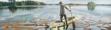 erick johansson impact portada espejos rotos video tips tras camara