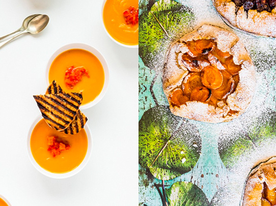 hein_tonder_fstoppers_food_photography_delicious_culinary_art_3_0