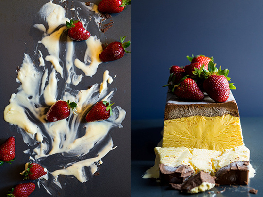hein_tonder_fstoppers_food_photography_delicious_culinary_art_6_0