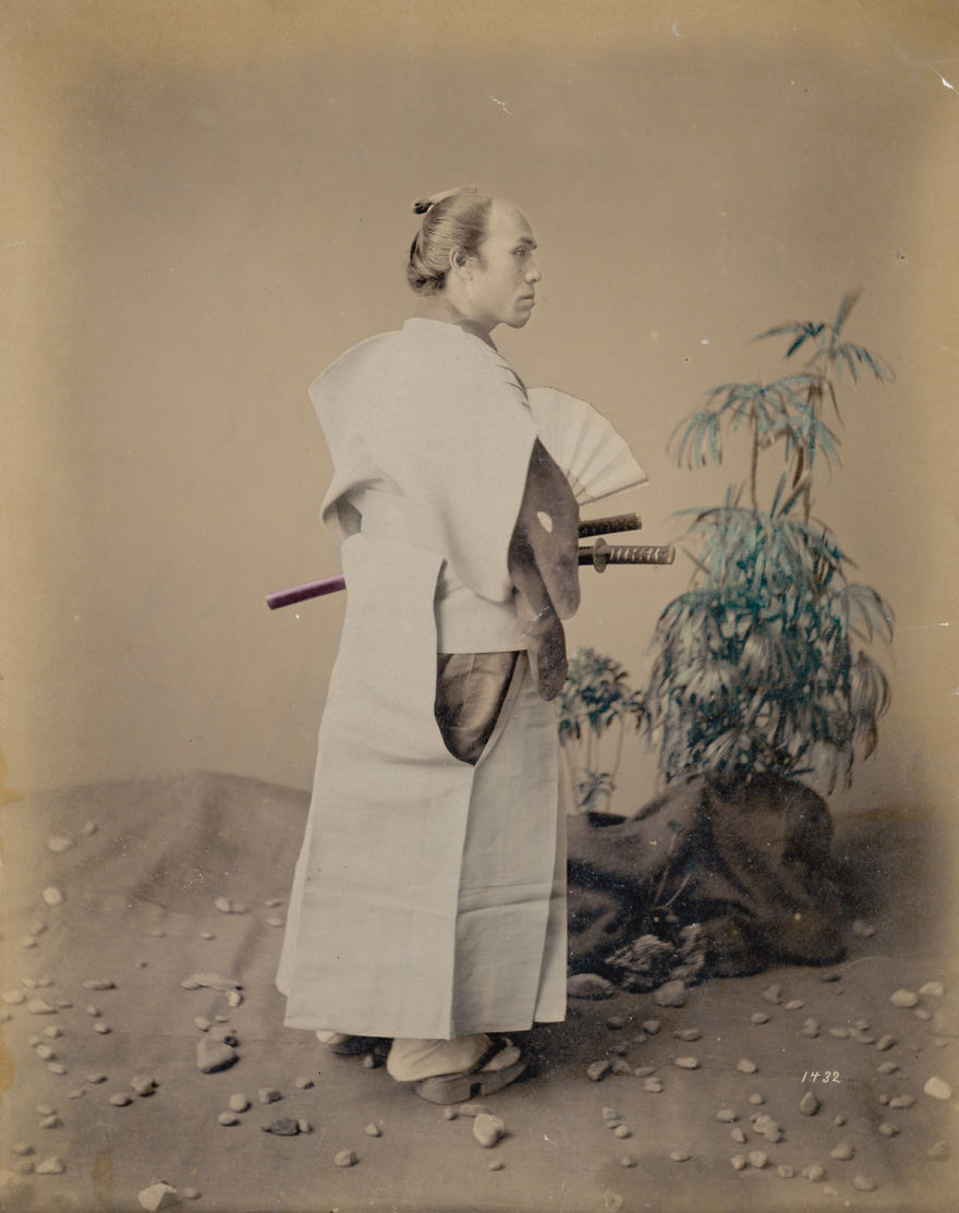 last-samurai-photography-japan-1800s-4-5715d0ec76f63__880
