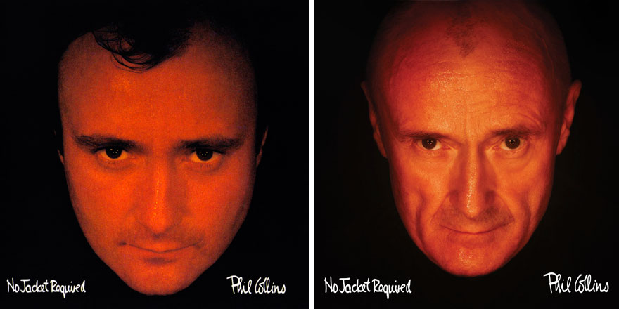 phil-collins-album-covers-take-a-look-at-me-now-12