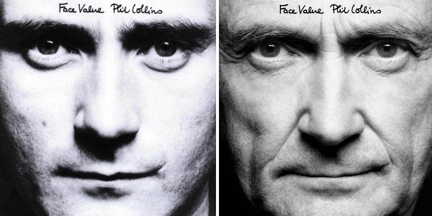 phil-collins-album-covers-take-a-look-at-me-now-14