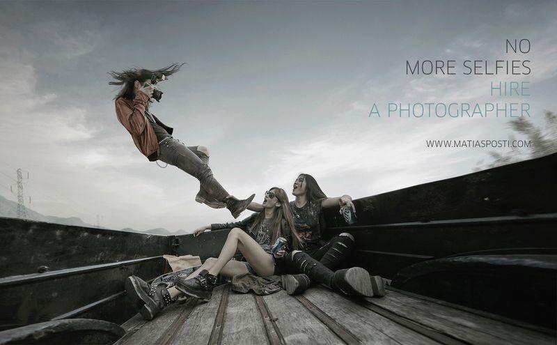 posti-photography
