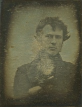 vintage-selfie-robertcornelius