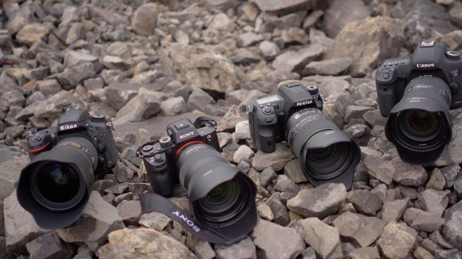 24-70mm-670x376