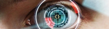 portada camara lente de contacto ojo avanzada patente sony