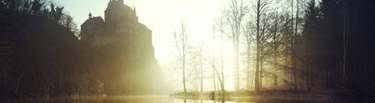juego de tronos portada fotografo inspirado paisajes alemania
