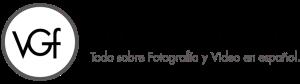 logo videografoto5