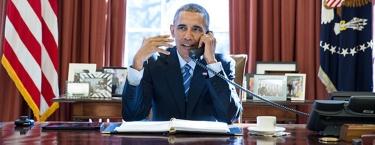 portada-obama-pete-souza-equipo-usado