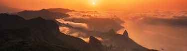 portada paisajes islas canarias