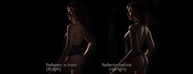 portada-speedlight-boudoir