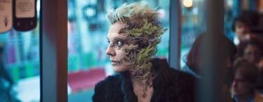 portada-retratos-vegetales-surrealistas-organicos