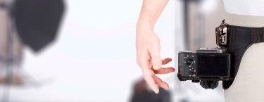 portada-spiderholster-sistema-sujecion-camaras-mirrorless-nuevo