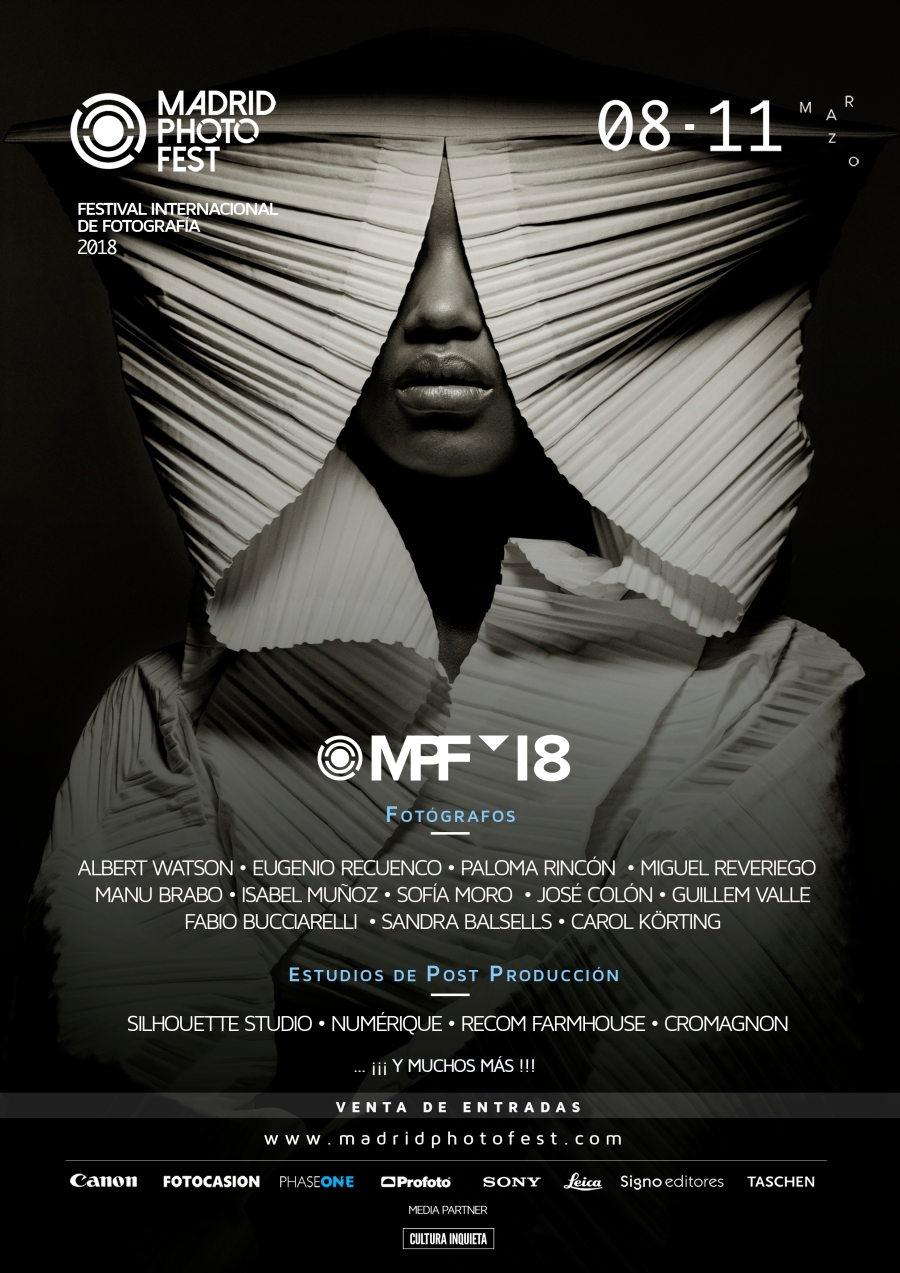 CARTEL_MADRID_PHOTO_FEST_ES